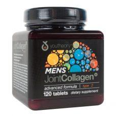 mens joint collagen