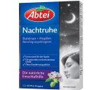 ABTEI NACHTRUHE BALDRIAN( Viên uống ngủ ngon)